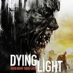 220px-dying_light_cover